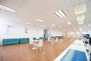 New Gen IVF Clinic